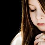 Les Trois Etapes de la Prière