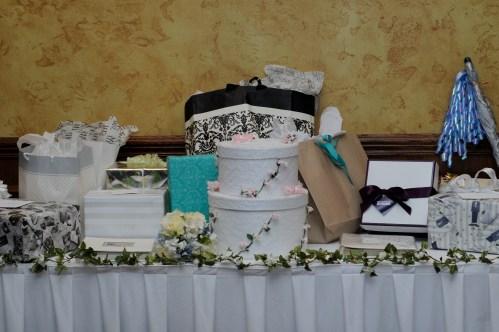 Medium Of Where To Register For Wedding