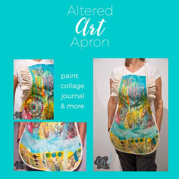 Altered-Art-Apron