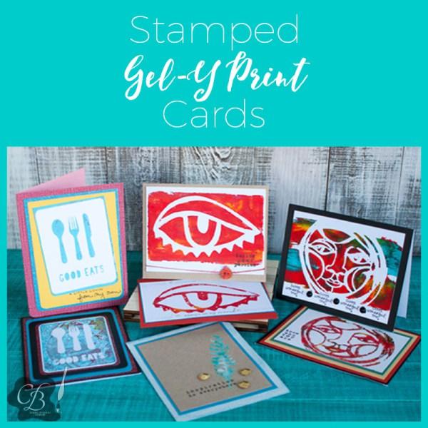 Stamped-Gel-y-Cards