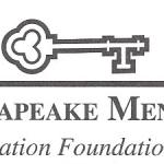 Eight Annual Black Male Achievement and Scholarship Awards Breakfast Program