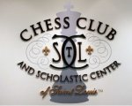 Saint Louis Chess Club and Scholastic Center