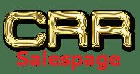 CRR Salespage