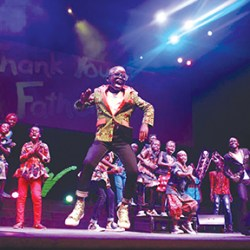 W- COVER- Watoto Choir-2