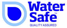 640-WaterSafe-logo
