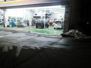 千葉車検店舗