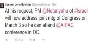 Netanyahu-Twitter-Inline02