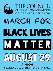 Chgo-Muslims-Support-CPAC-March-Inline01