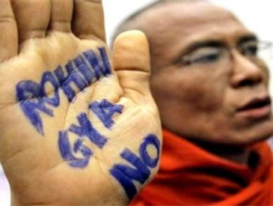 Rohingya-Voting-Thumb