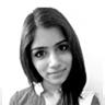 Samia Shameem