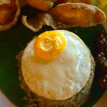 Kuala Lumpur: The Culinary Scene in Malaysia
