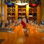 "Celebrate ""All Things French"" In Chicago"
