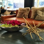 Exclusive Pre-Opening Sneak Peek into the new Loews Chicago Hotel