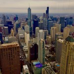 360 Chicago Summer Series & 606zip Resident Discount!
