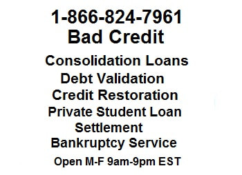 Chicago Bad Credit Payday Loans Car Loans - Mortgage Loans - Reverse Mortgage Loans - Home ...