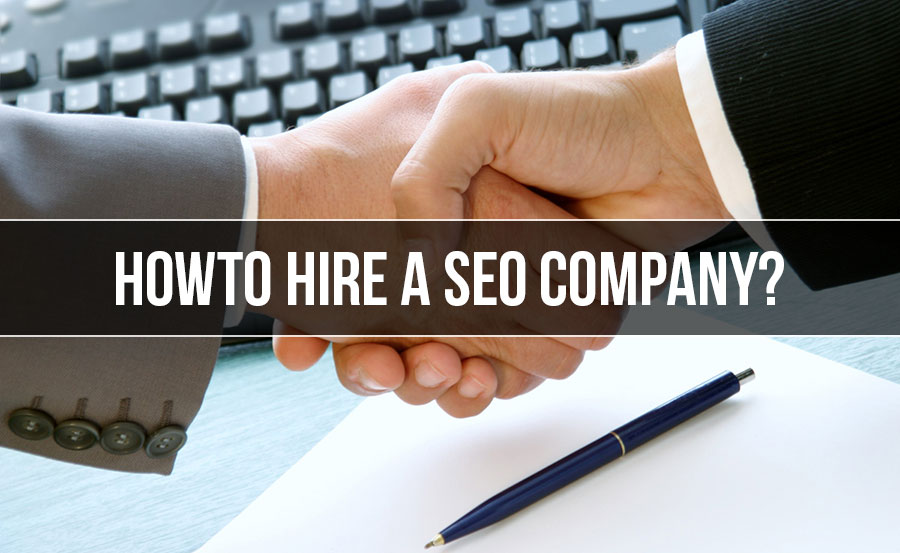 Read this before you hire an seo expert
