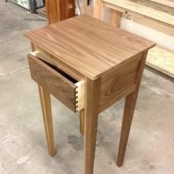 chicago-school-woodworking-classes-102-alt