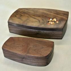 chicago-school-woodworking-seminars-bandsawboxes