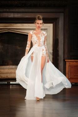Marvellous A Bahamas Wedding Wedding Dresses Broad Shoulders Wedding Dresses S Wedding Gowns