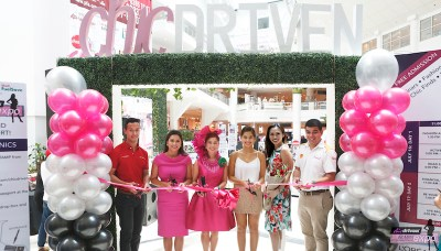 officially-opening-the-expo-is-mazdas-ralph-garcia-jeanette-tuason-tess-prieto-valdez-jasmine-curtis-issa-litton-and-brandy-briones-of-shell