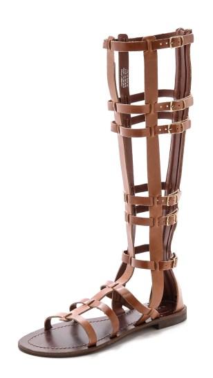 carvela-kurt-geiger-krown-tall-gladiator-sandals-1