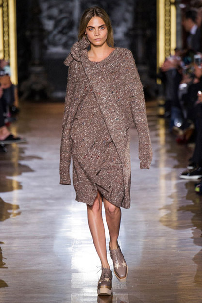 041414_Fall_2014_Trend_Report_sweater_slide_04