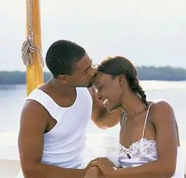 Rwanda dating service