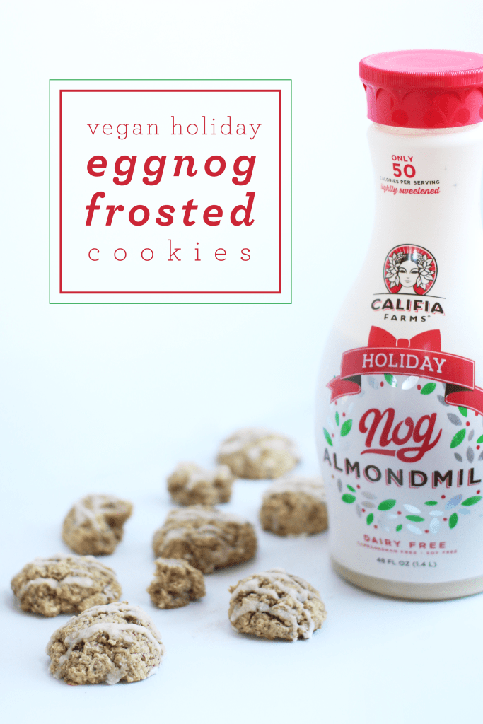eggnogcookies-copy