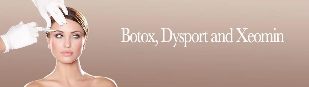 http://chiclavie.com/medical-spa-procedures/botox-dysport-xeomin-las-vegas