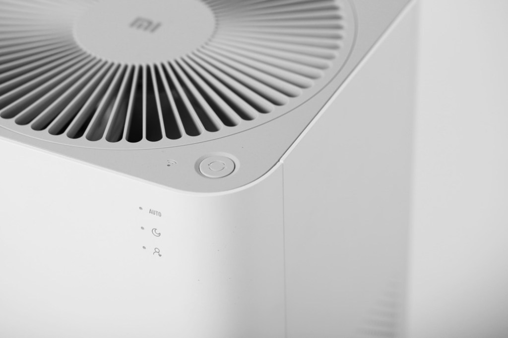 mi_air_purifier_2_04