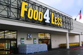 Food4lessAnaheim