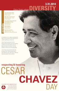 cesar-chavez2014 (1)3