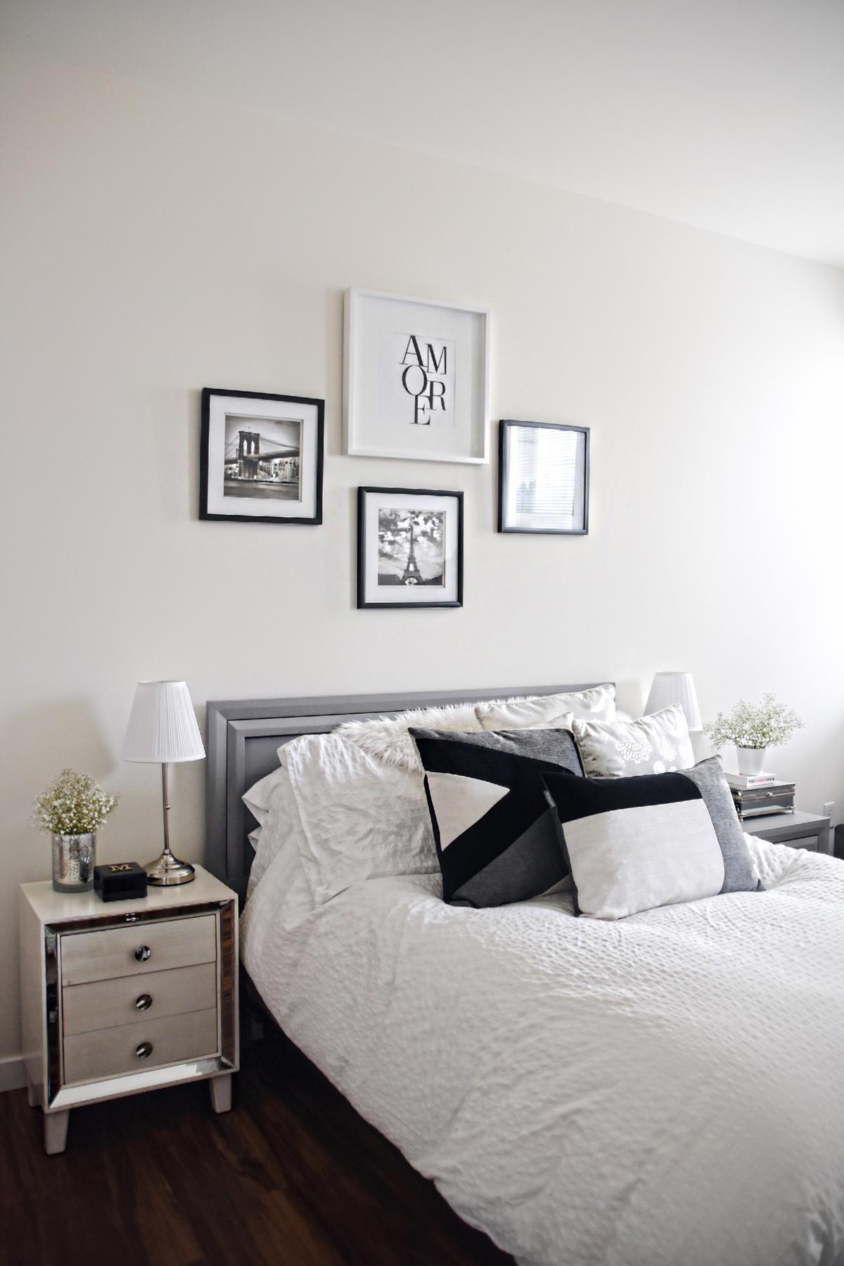 Gracious Article Talk Article Home Decor Lanna Throw Bedroom Decor Inspiration Bedroom Decor Inspiration Article Velu Pillow home decor Article Home Decor
