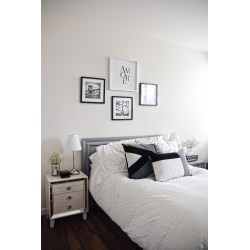 Small Crop Of Article Home Decor