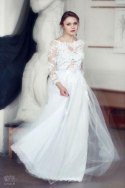Small Of Wedding Dresses Under 1000