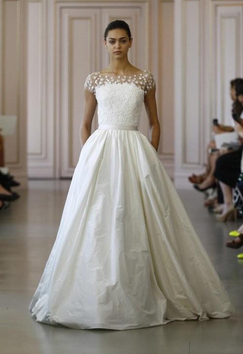 Medium Of Rent A Wedding Dress