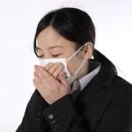 慢性扁桃腺炎の膿栓の対策方法
