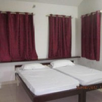homestay-in-chikmagalur