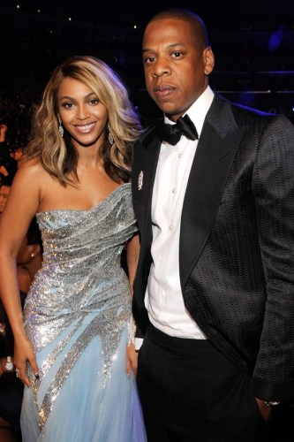 11beyonce-jay-z_gl_14dec12_getty_b_592x888