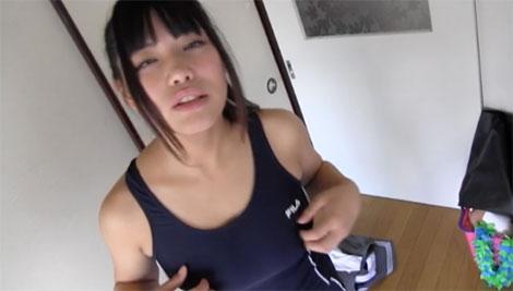 乳首でイキたいとせがむ鈴宮理恵
