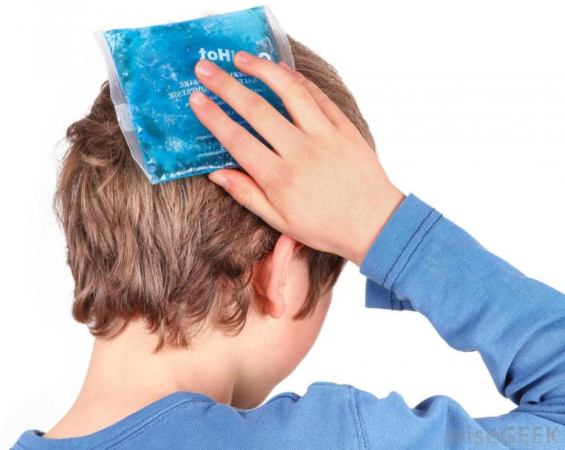 Large Of Best Ice Packs