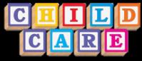 child-care-blocks