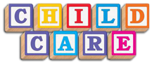 child-care-blocks