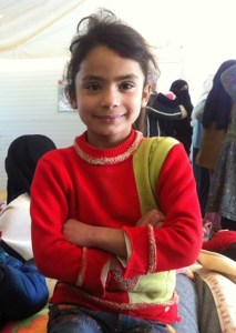 Lojain Zaatari-cropped