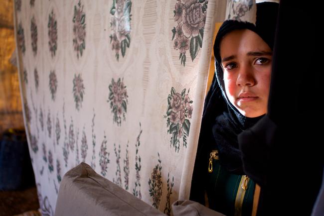 © UNICEF/01-OLA-JDN-2013B-NOORANI-0253/SHEHZAD NOORANI
