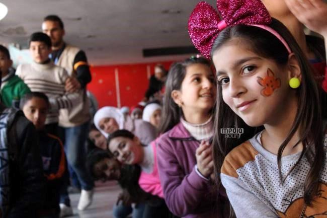 Syria-002