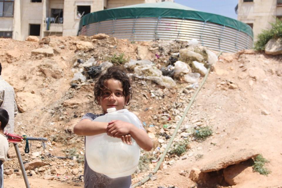 © UNICEF/NYHQ2014-3060/Rashidi