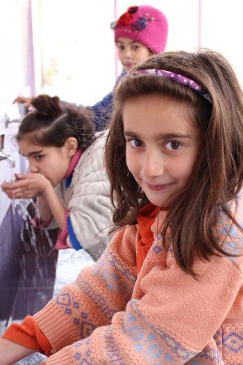UNICEF/2015/As-Sweida/Hiba Muhammad