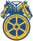 teamsters-local-653-color