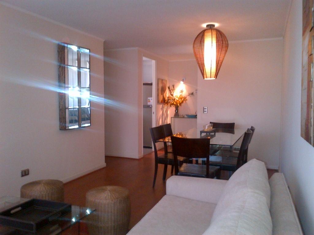 Living U0026 Dinning Room Set For Two Bedroom Apt.